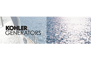 Marine Generators | Mabru Power Systems | Fort Lauderdale, FL | (888) 818-2814