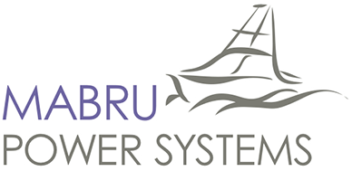 Mabru Power Systems